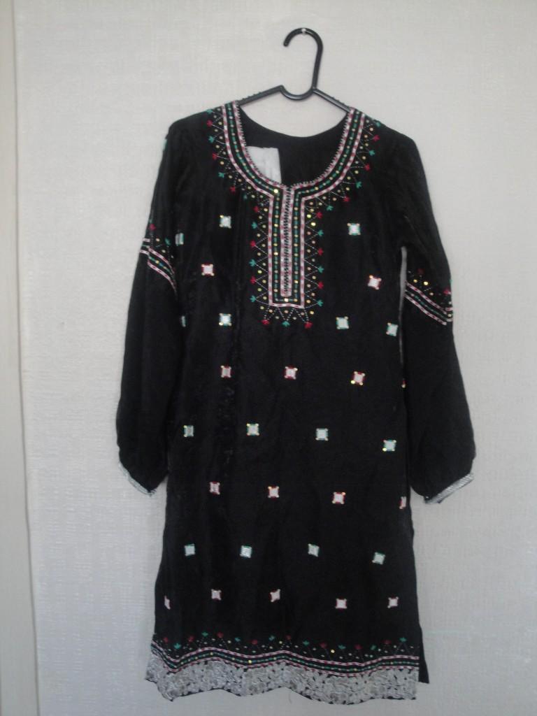 Punjabi Suites Tailor