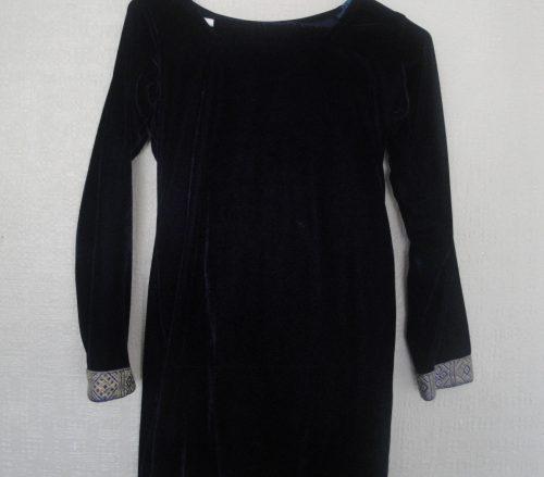 Tailor Made Kaftans & Long Dresses